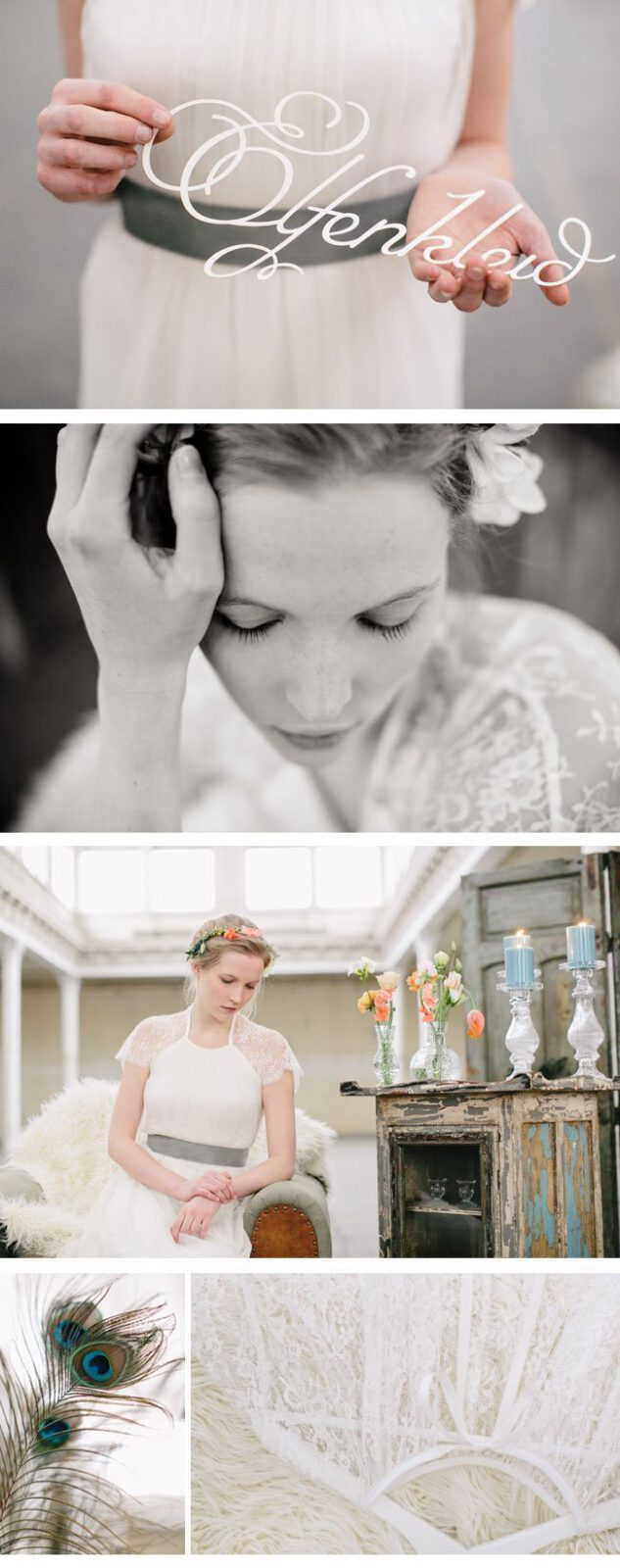elfenkleid9-vintage-bridal dress