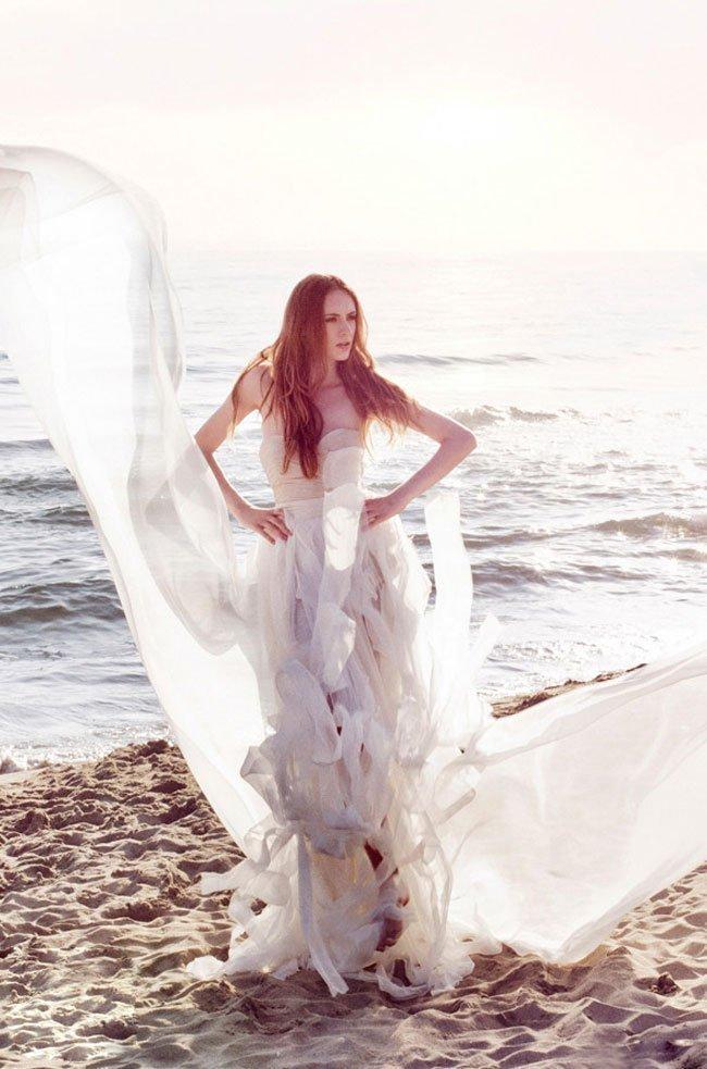 leilahafzi2013-5-bridal dresses