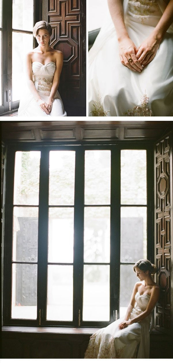 spanish-bride8-styled-shoot