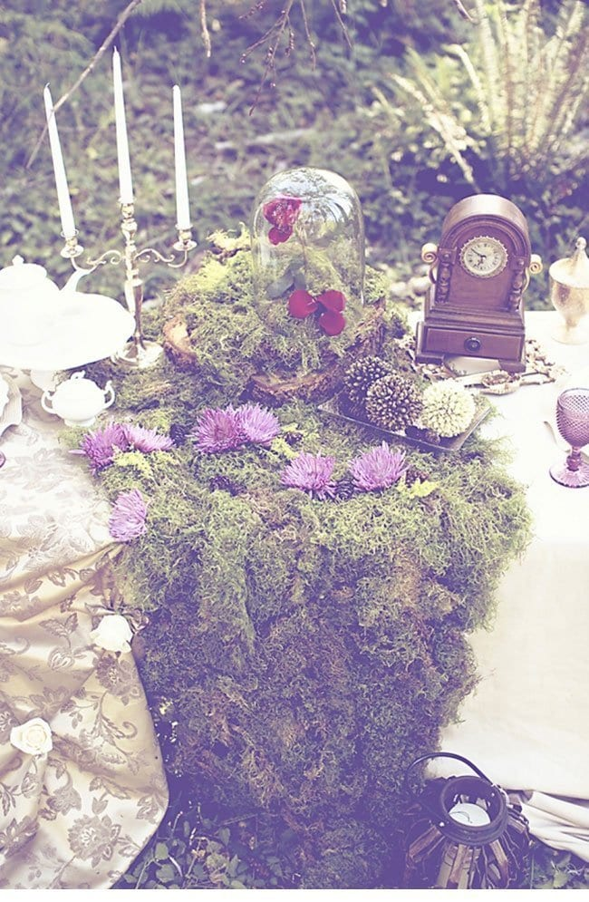 brenna8-wedding decoration