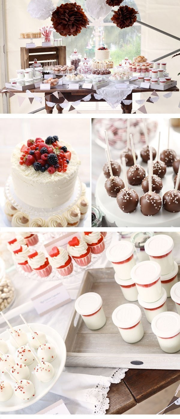 countrystyle1-candy buffet