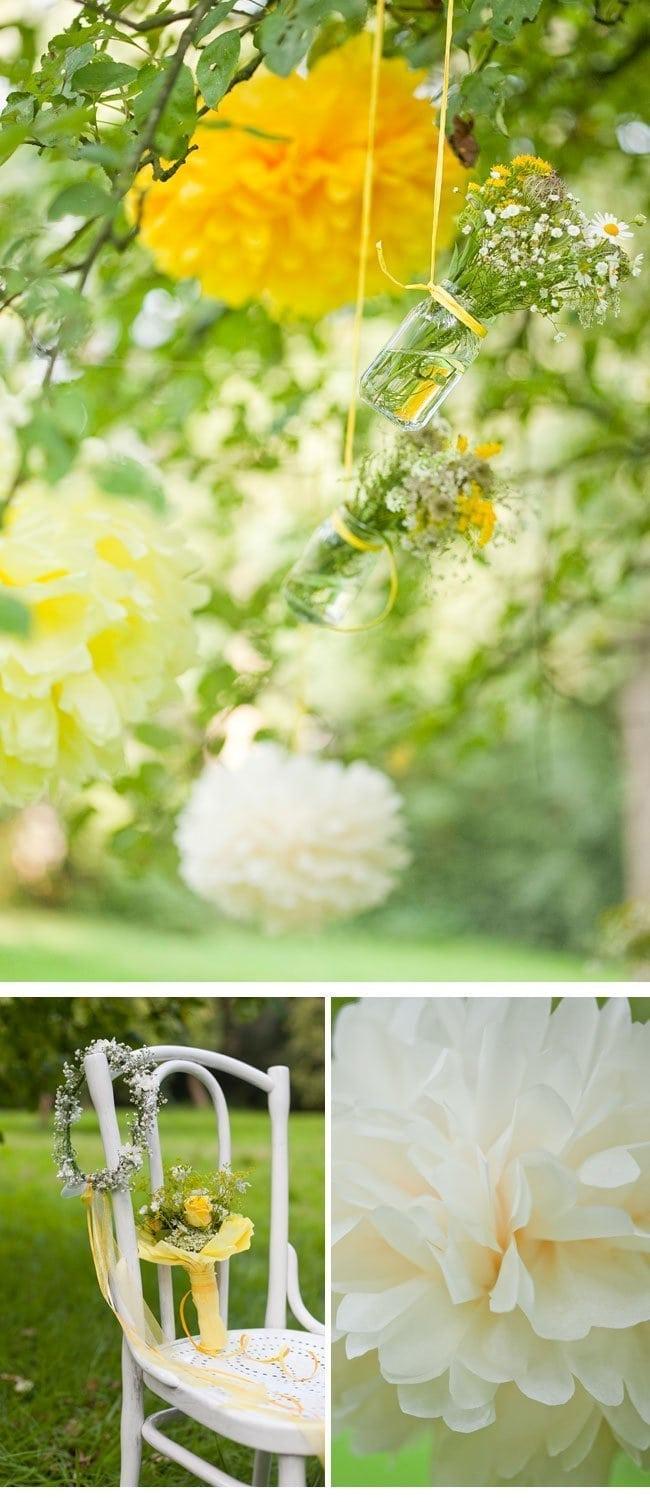 sommer-sweet-table6-hochzeitsblumen