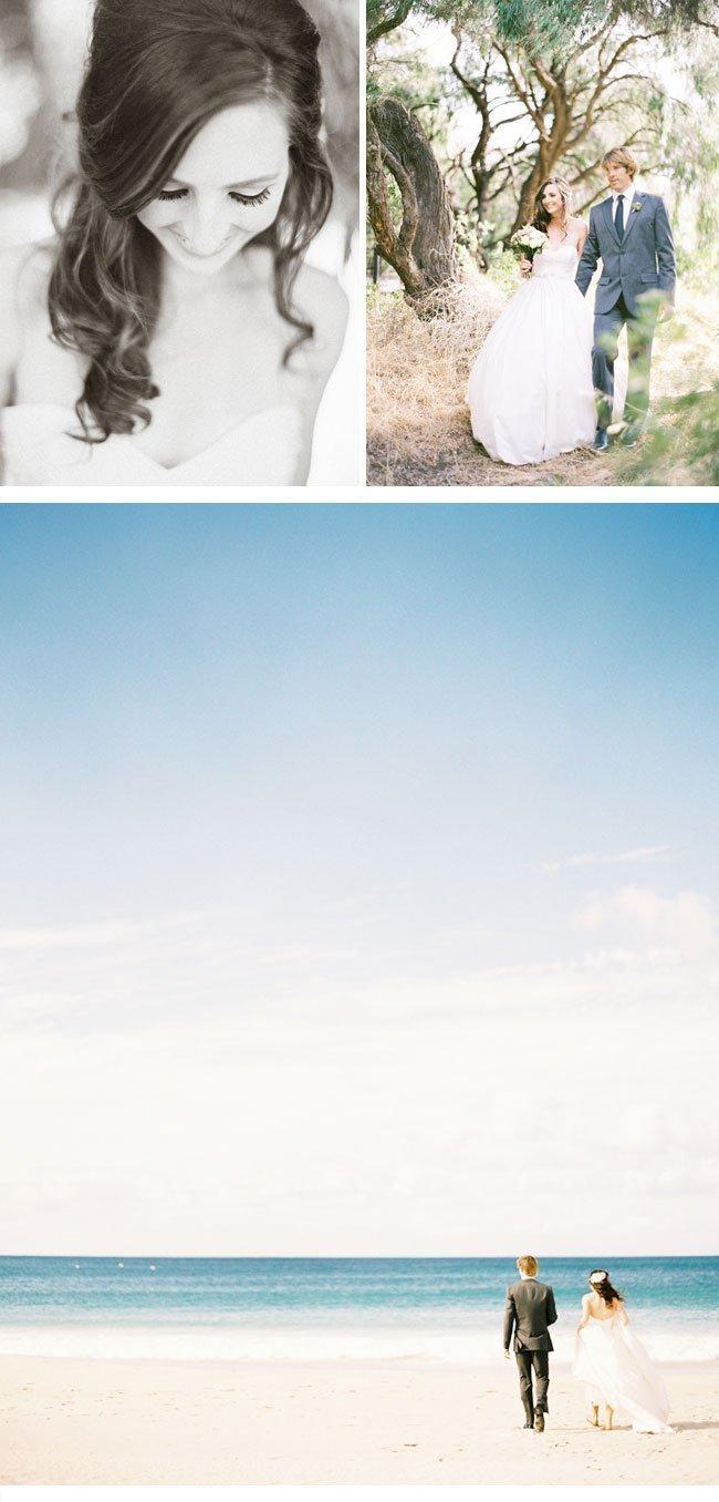 sian14-heiraten am meer