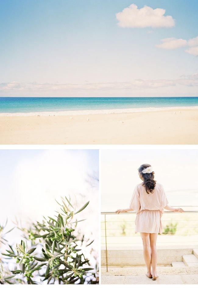 sian2-hochzeit am strand