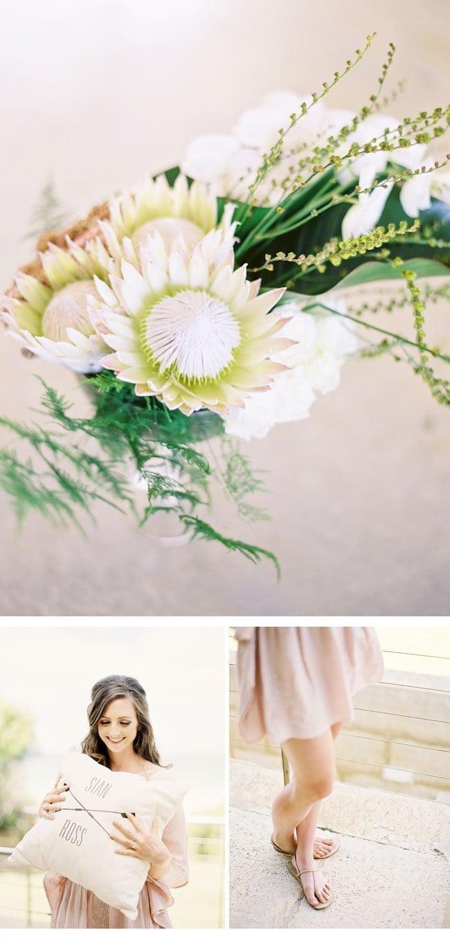 sian3-hochzeitsblumen