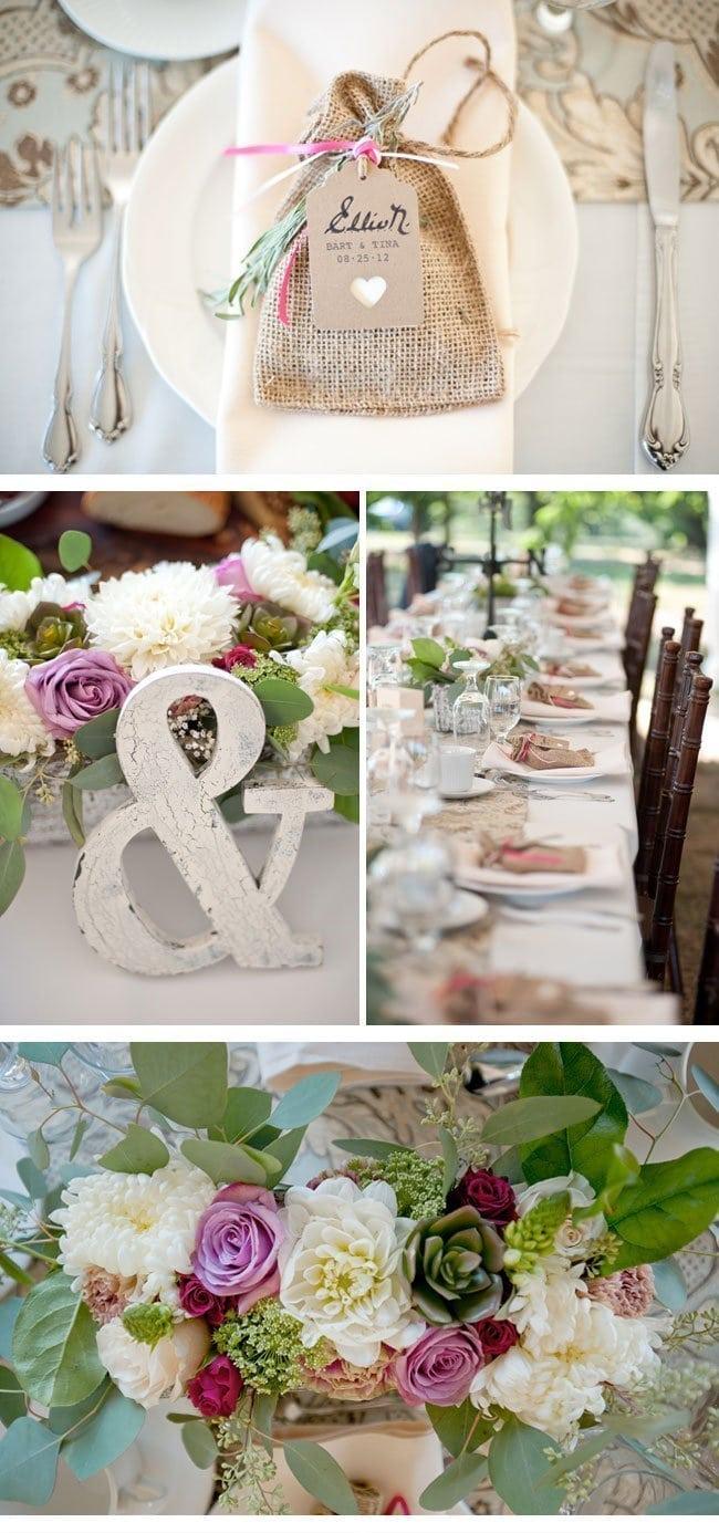 tina12-wedding decoration