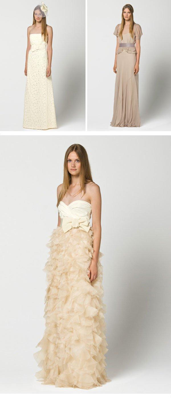 maxmara2013-4-hochzeitskleider