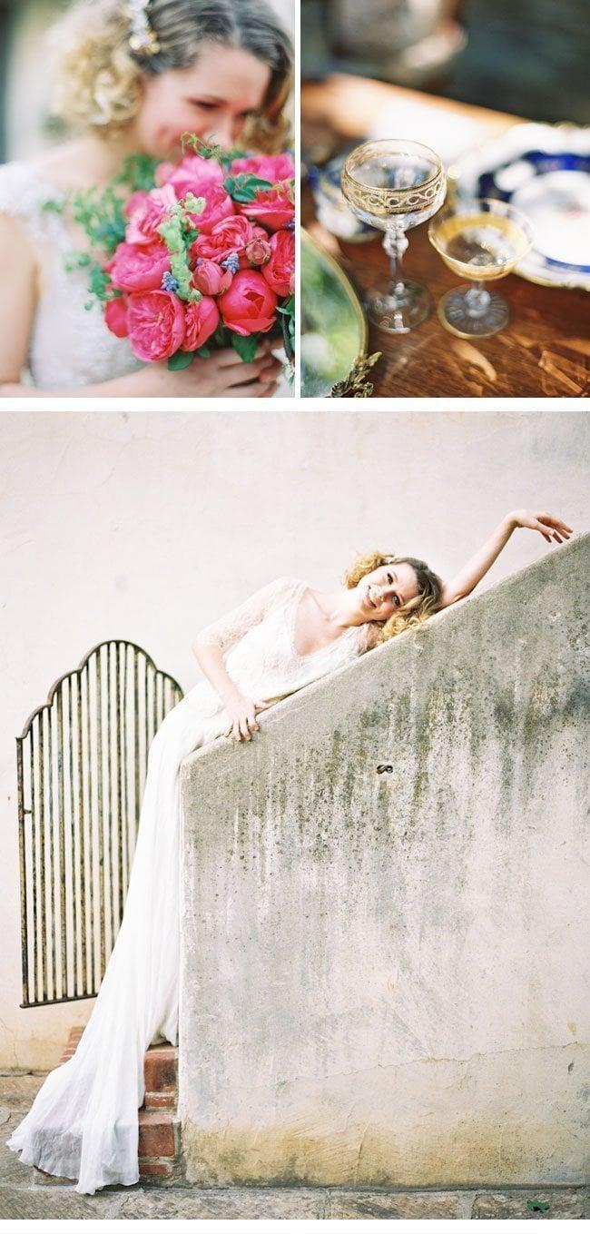 merrill6-wedding flowers