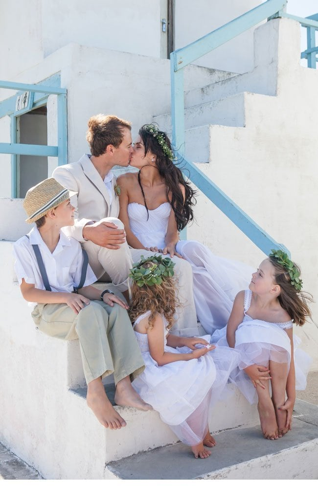 carien18-heiraten am strand