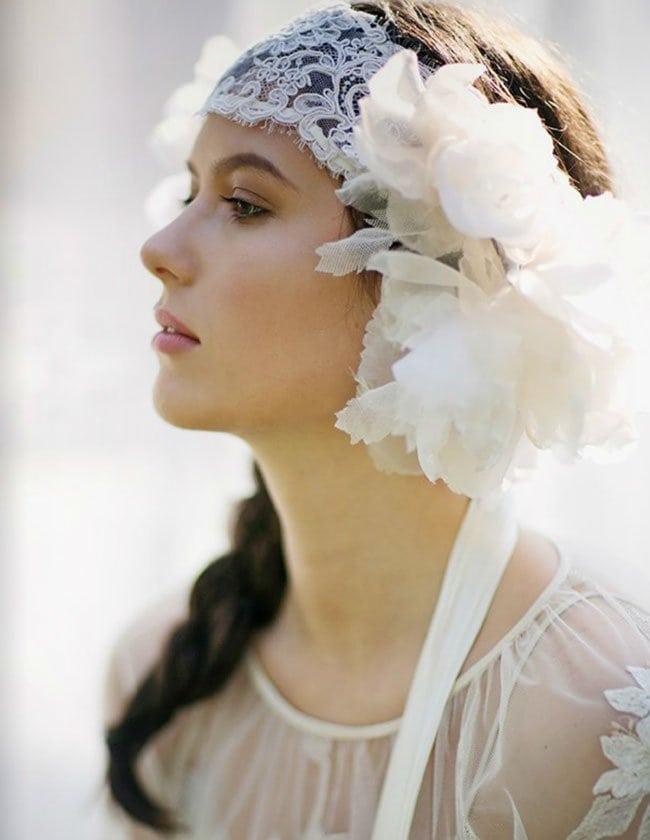 erica elizabeth2013-15-vintage-headpieces