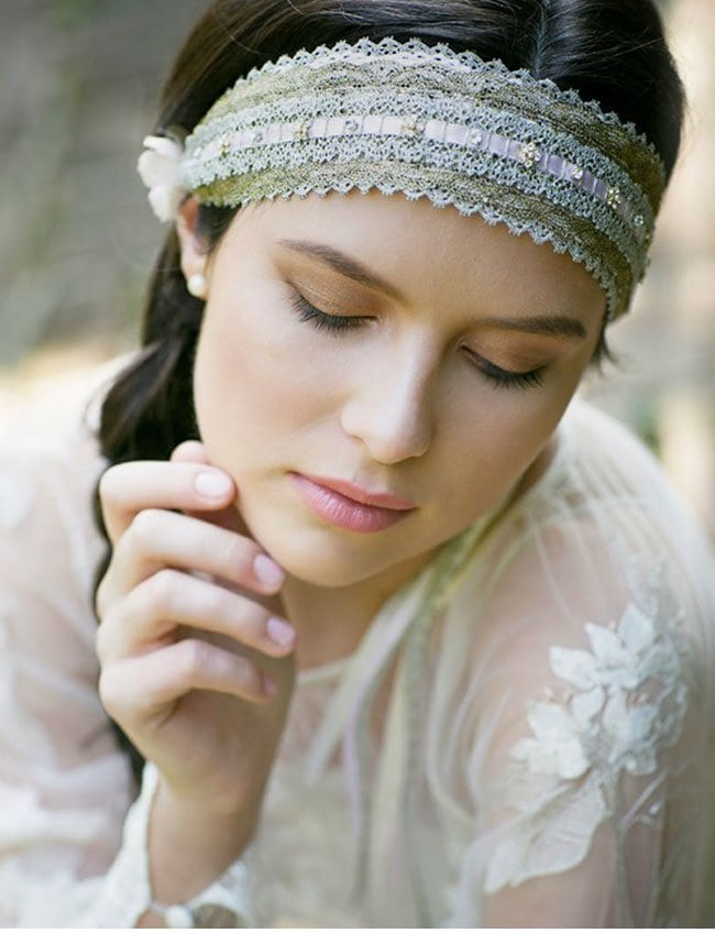 erica elizabeth2013-7-haarband