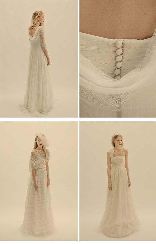 cortana2013fall-4-vintage-brautkleider