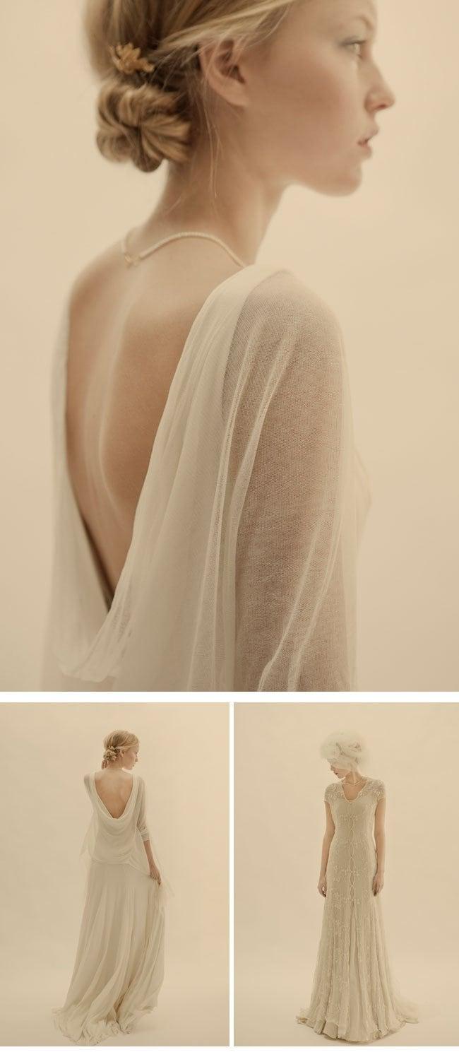 cortana2013fall-5-vintage-brautkleider