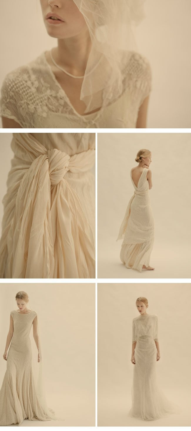 cortana2013fall-6-vintage-brautkleider