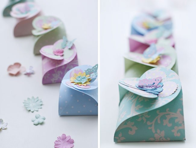 rosa-mint-diy9-geschenkebox