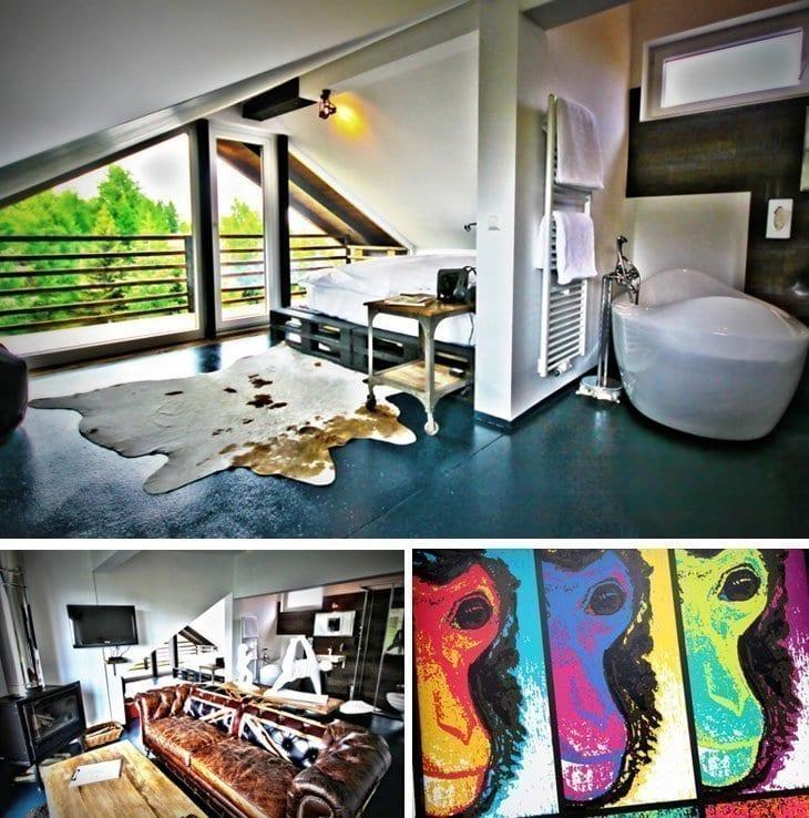 hotel12-5a-flitterwochen in kaernten