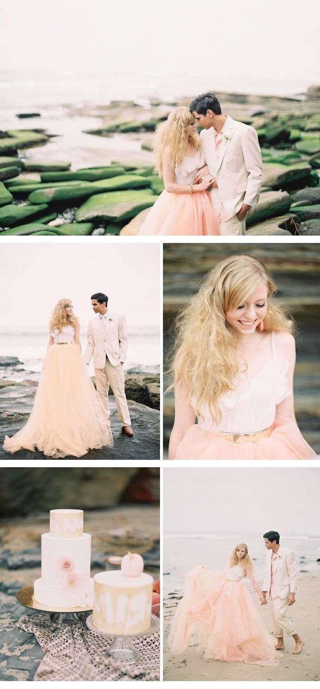 beachshoot1-heiraten am strand