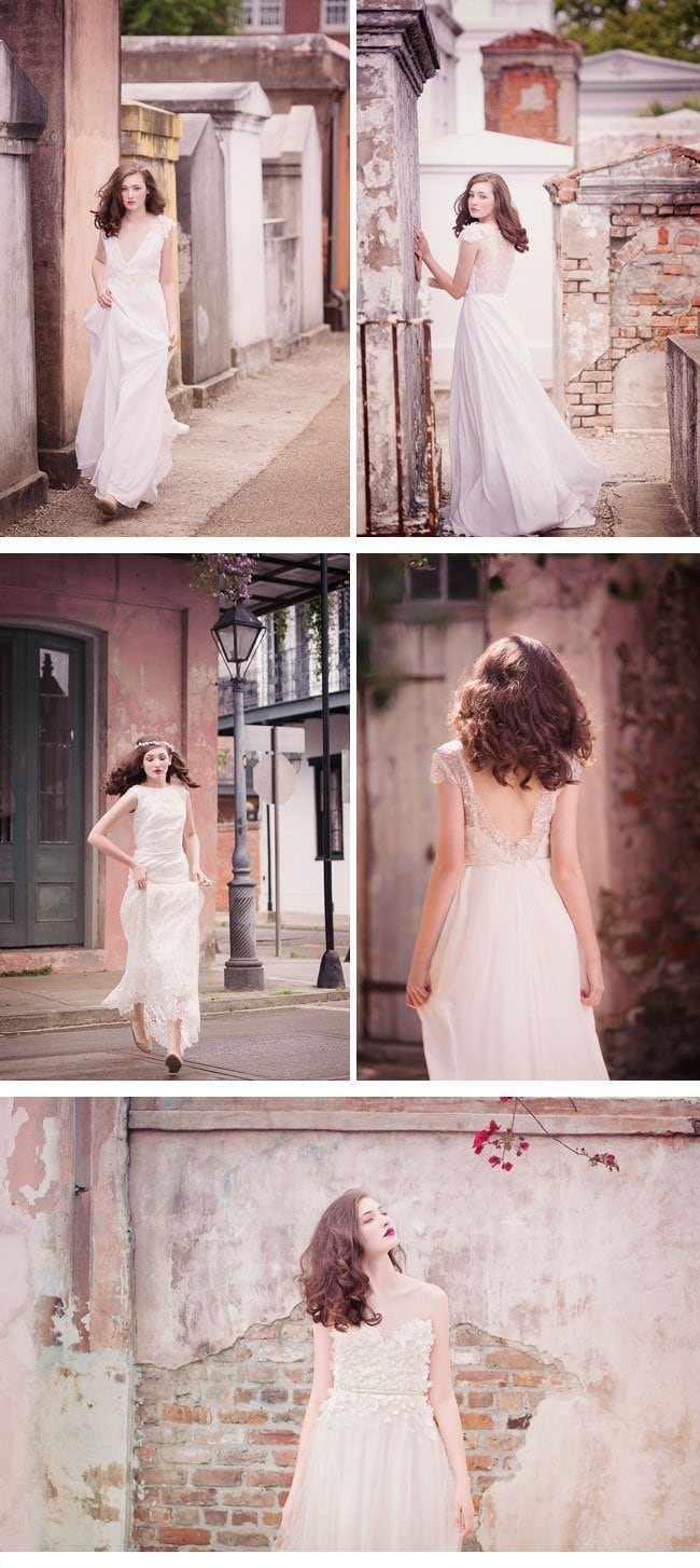 sarah seven spring 2014-5-vintage-brautkleider