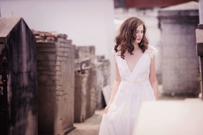 sarah seven spring 2014-8-vintage-brautkleider