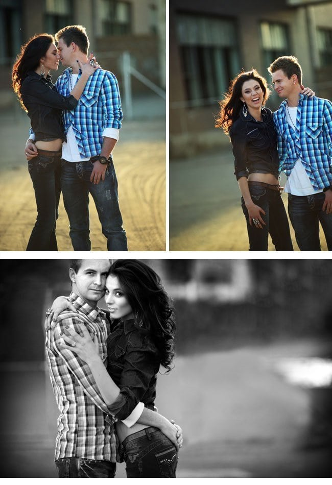 michelle john2-engagementsession