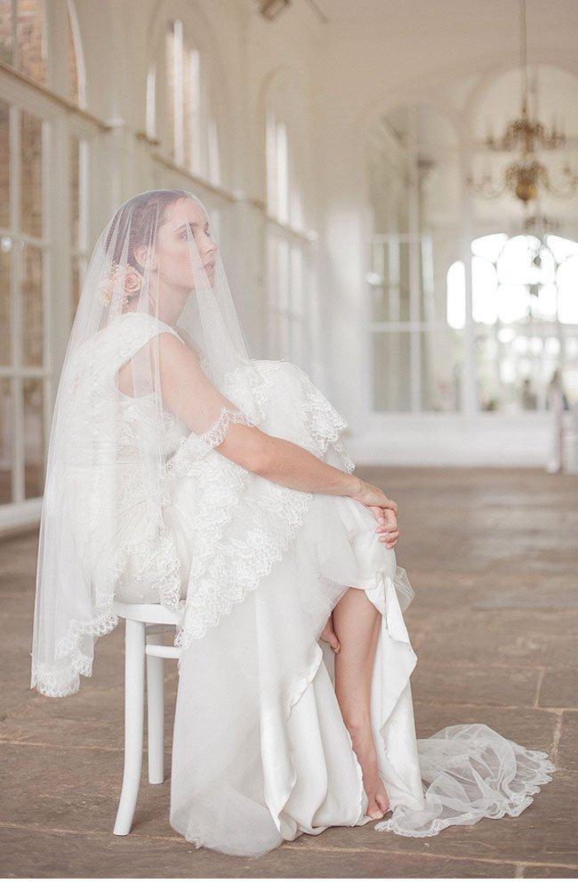 claire pettibone0-orangerie styled shoot