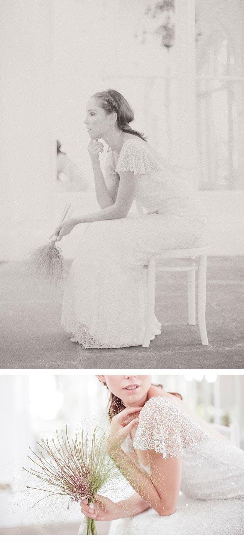 claire pettibone12-orangerie styled shoot