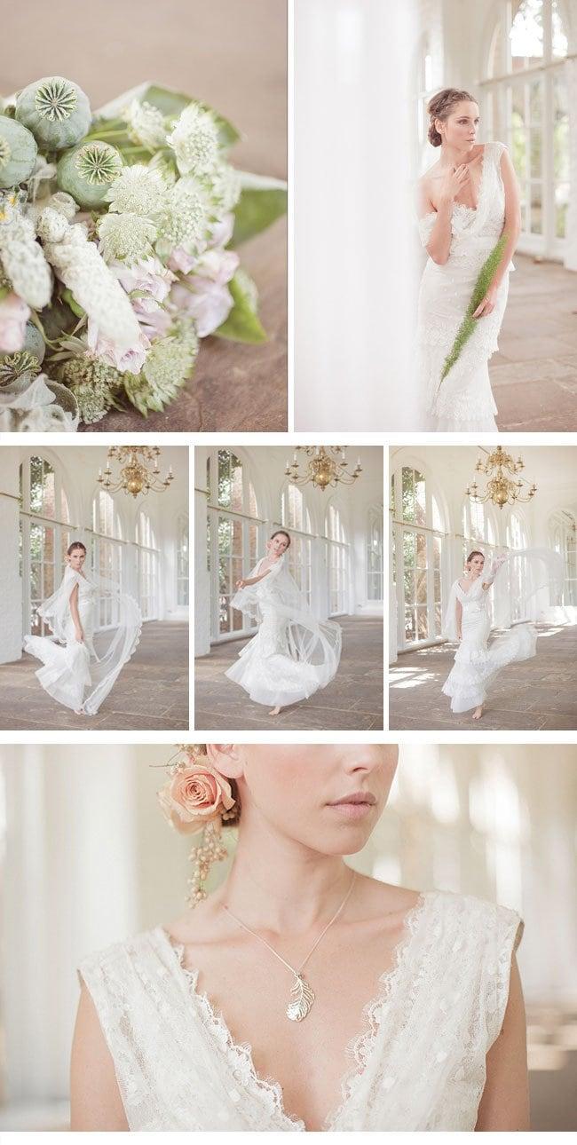 claire pettibone13-orangerie styled shoot