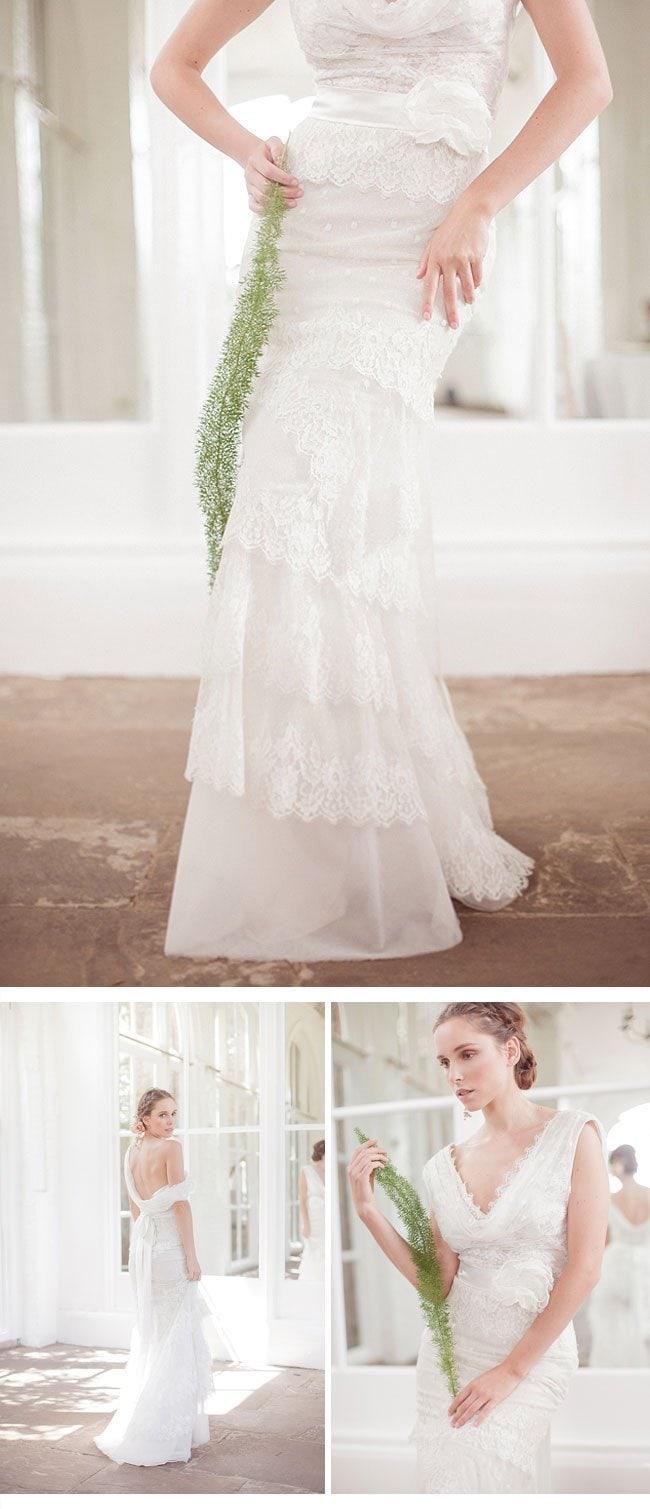 claire pettibone14-orangerie styled shoot