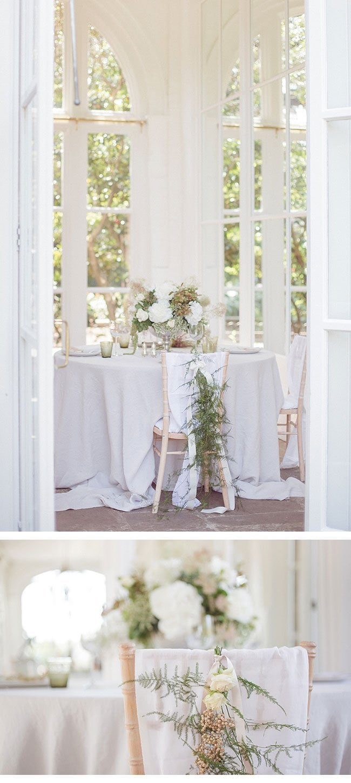 claire pettibone4-orangerie styled shoot