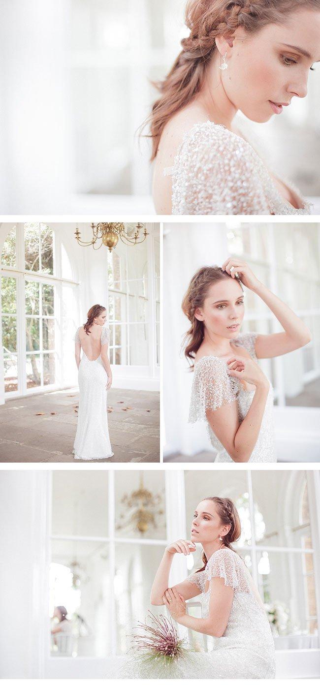 claire pettibone9-orangerie styled shoot