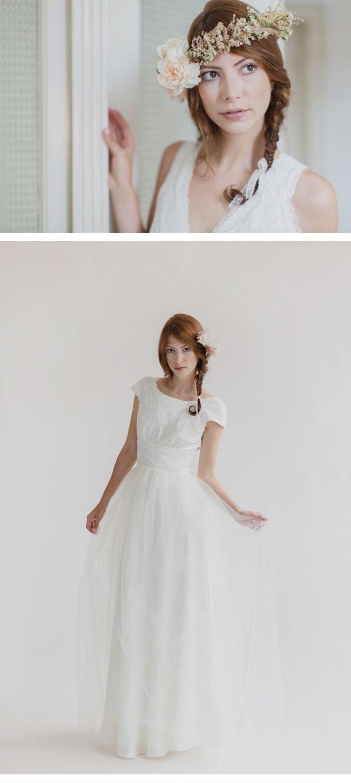 soeur coeur2013-3-vintage brautkleider