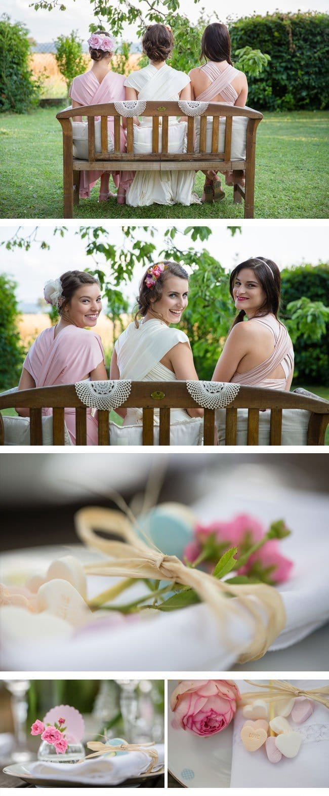 romantikfeeling11-bridal shower
