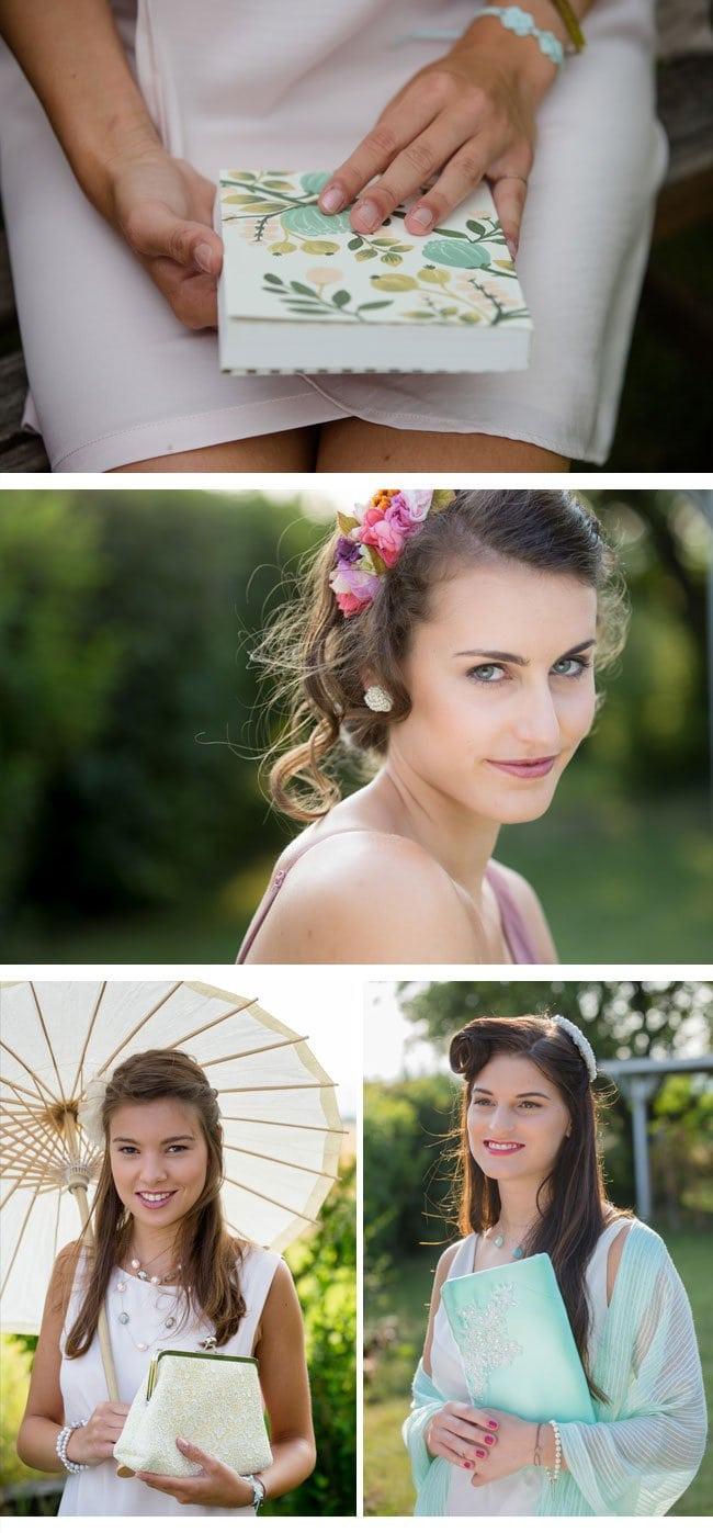 romantikfeeling17a-bridal shower