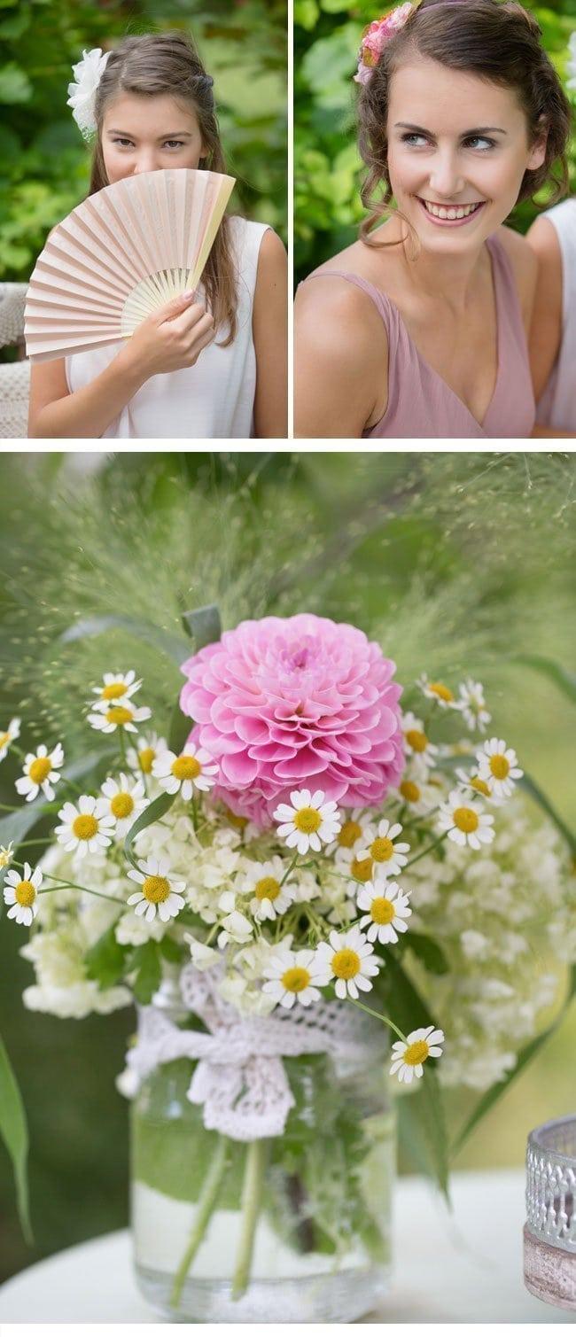 romantikfeeling18-bridal shower