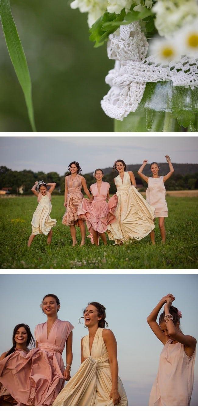romantikfeeling19-bridal shower