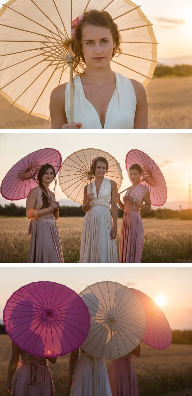 romantikfeeling21-bridal shower