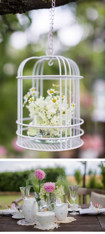 romantikfeeling3-bridal shower