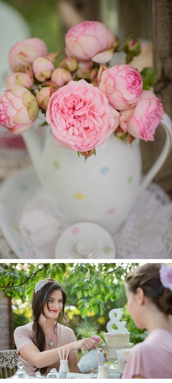 romantikfeeling5-bridal shower