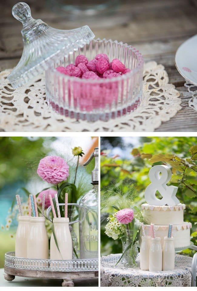 romantikfeeling7-bridal shower