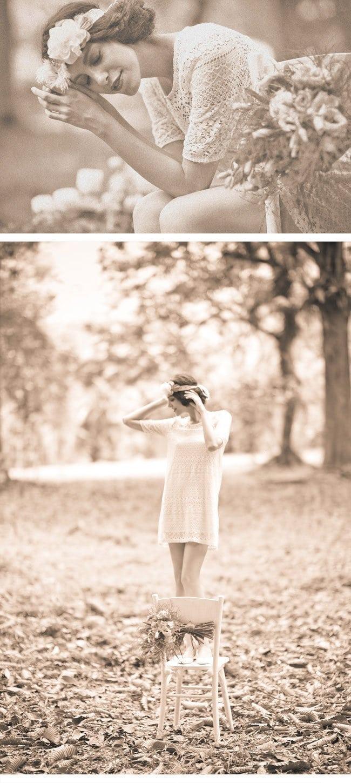 rustic vintage18-vintage bride