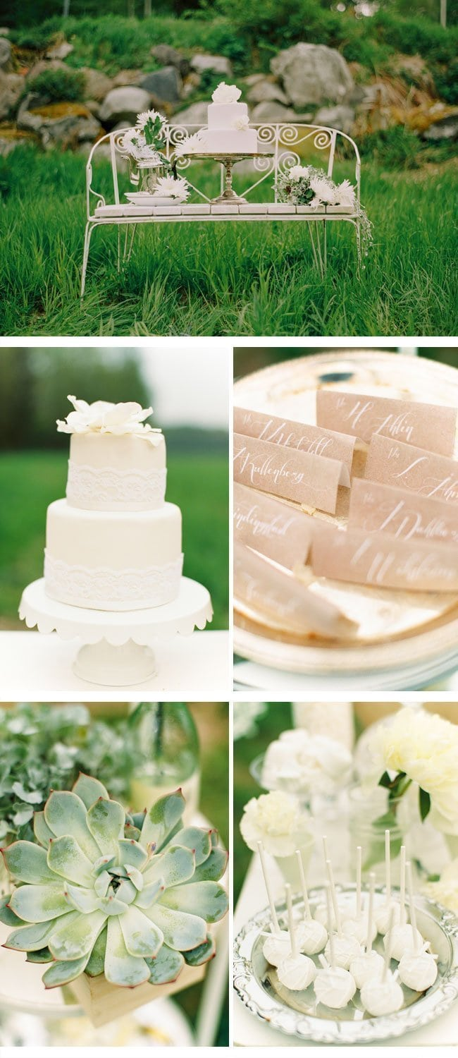 shades of white2-styled shoot