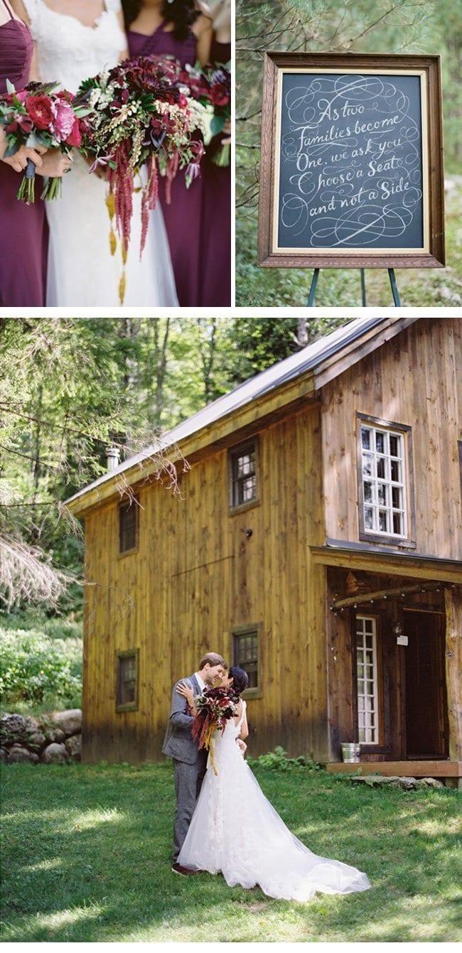 dani ryan-wedding13-gartenhochzeit