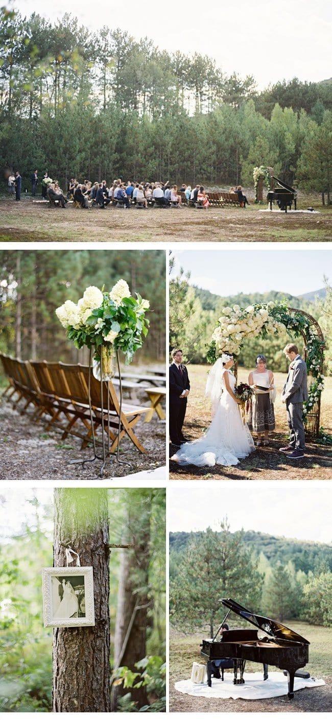 dani ryan-wedding16-gartenhochzeit