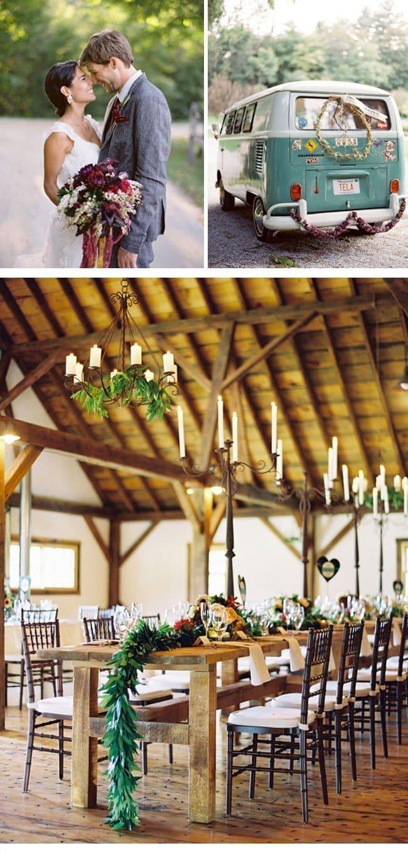 dani ryan-wedding21-gartenhochzeit