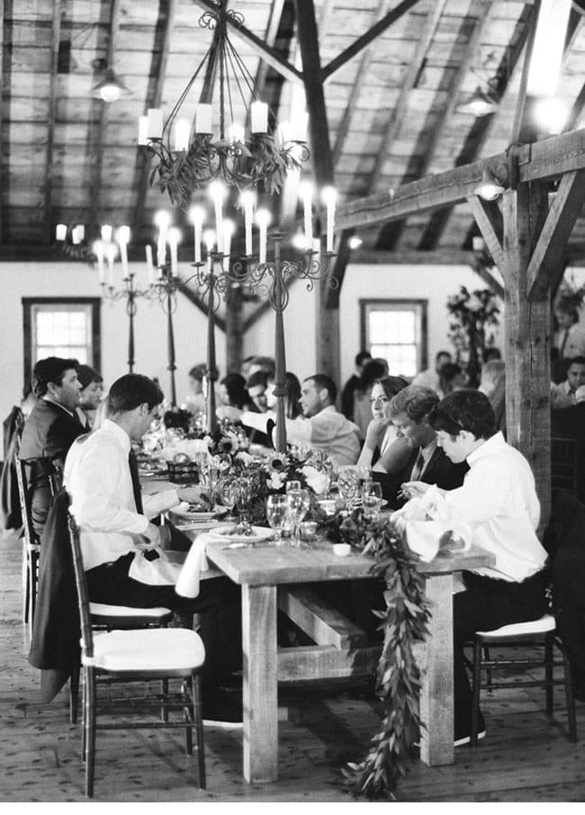 dani ryan-wedding23-gartenhochzeit