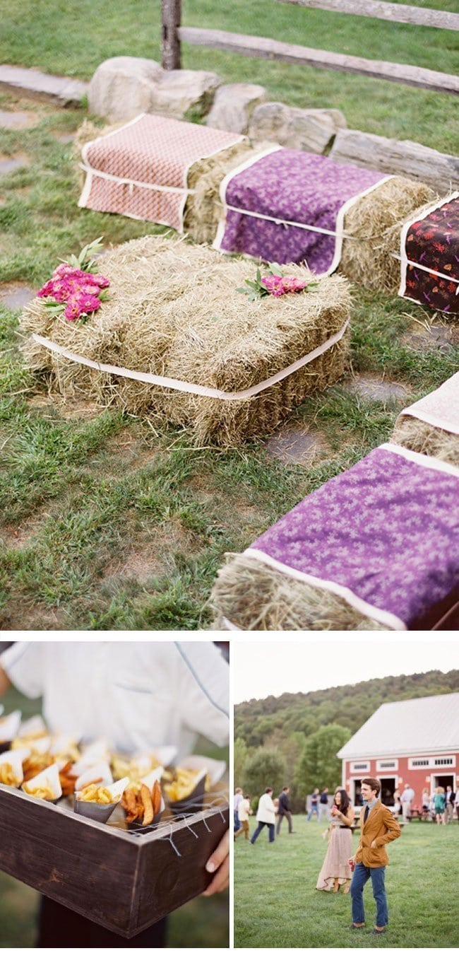 dani ryan-wedding3-hochzeitsfeier