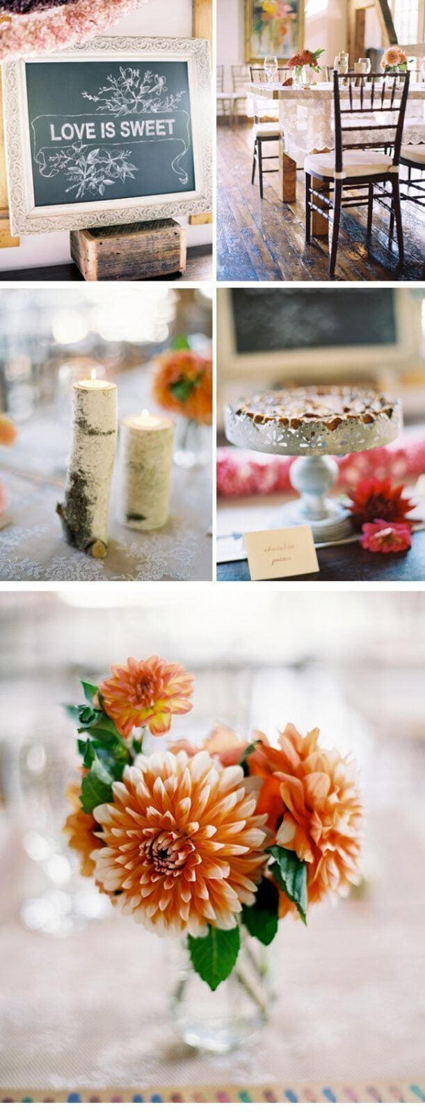dani ryan-wedding5-hochzeitfeier