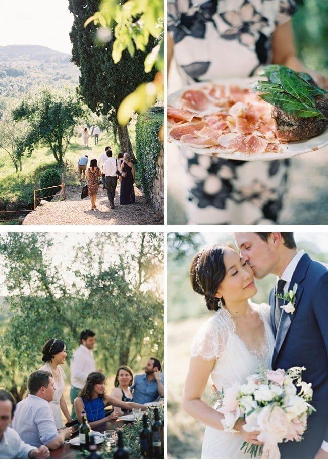 lesley tim11-heiraten in italien