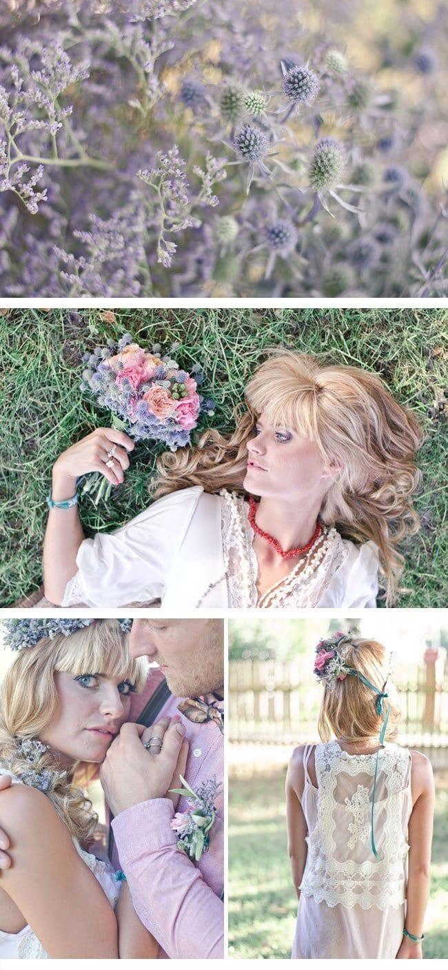 hippie vintage6-vintagehochzeit