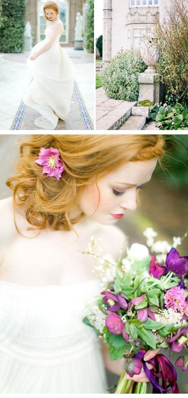 irish wedding11-hochzeitsblumen